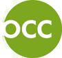 OCCWeb