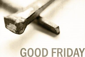 web good friday