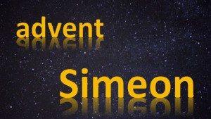 advent simeon
