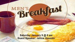 jan 2016 breakfast