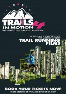 trails in motion film festival