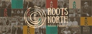 roots north 2016