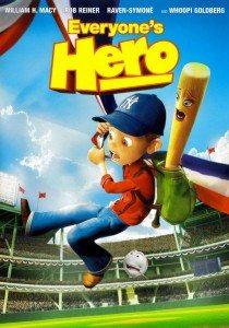 everyones hero