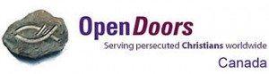 open_doors