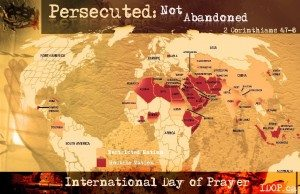 map-persecuted-not-abandoned