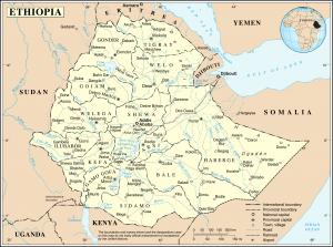 un-ethiopia