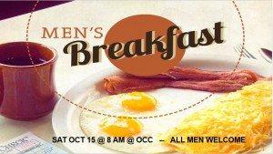 sept-men-breakfast