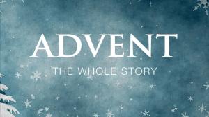 advent-2015-1280x720