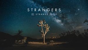 strangers-in-a-strange-land-sermon-series-idea