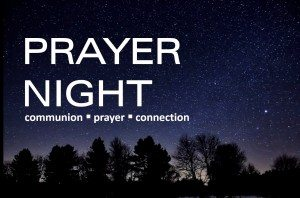 prayer-night2