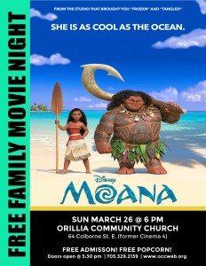 Mar26-Moana